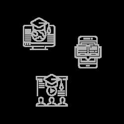 Freisteller_700x700_0001s_0000_Vektor-Smartobjekt